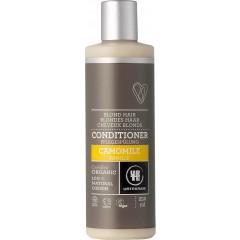Urtekram - Camomile - Conditioner - 180 ml