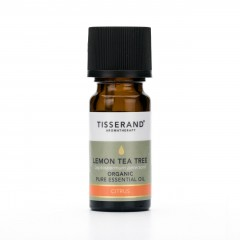 Lemon-Tea-Tree-Organic-Pure-Essential-Oil-9ml
