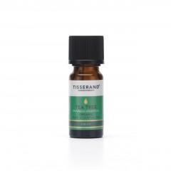 Tea-Tree-Organic-Pure-Essential-Oil-9ml