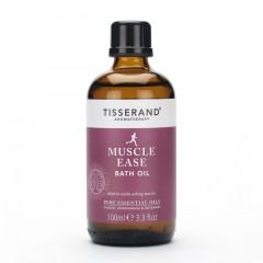 Tisserand-Aromatherapy-Muscle-Ease-Bath-Oil