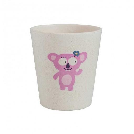 Jack N' Jill - Koala - Rinse Storage Cup