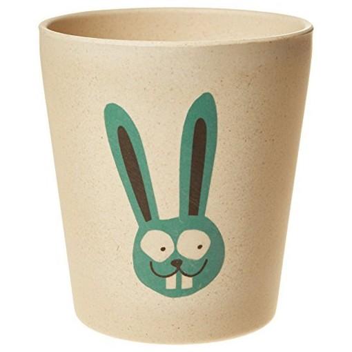 Jack N' Jill - Bunny - Rinse Storage Cup