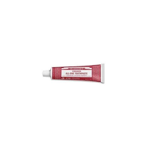 dr-bronner-s-cinnamon-toothpaste