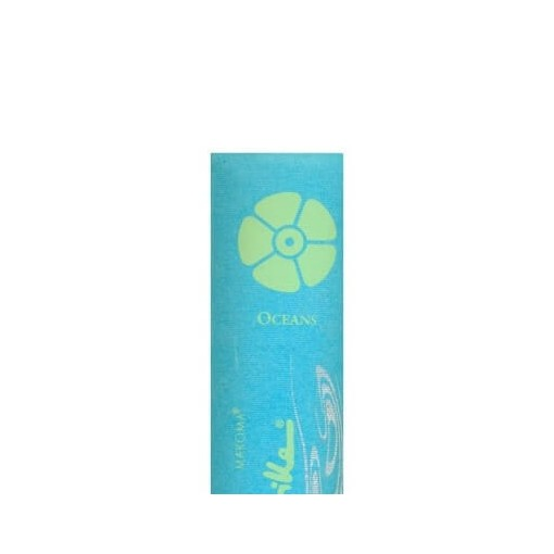 Maroma 10-Piece Oceans Encens D Auroville Incense Sticks