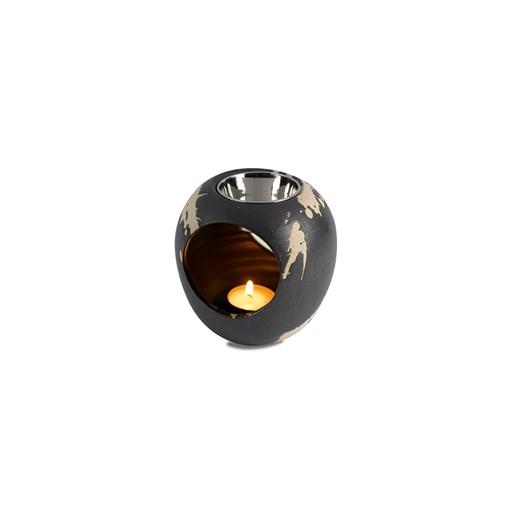 Maroma radiance diffuser