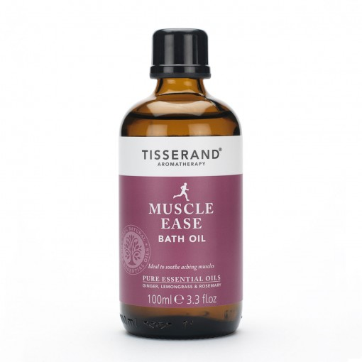 Tisserand-Aromatherapy-Muscle-Ease-Bath-Oil