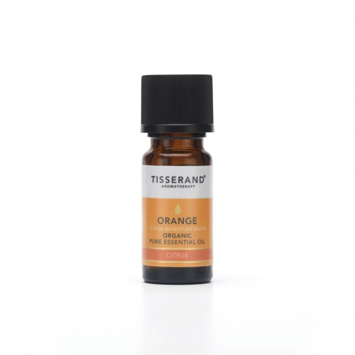 tisserand-orange-pure-essential-oil