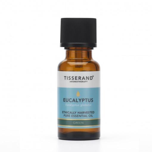 Tisserand_Aromatherapy_20ml_Eucalyptus_Essential_Oil