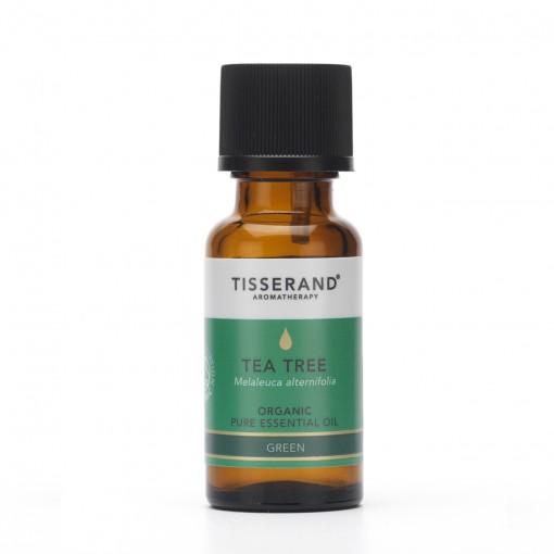 Tisserand_Aromatherapy_20ml_Organic_Tea_Tree_Essential_Oil