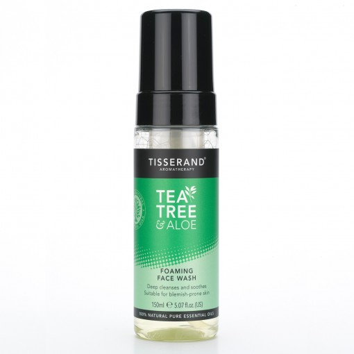 Tisserand_Aromatherapy_Tea_Tree_and_Aloe_Foaming_Face_Wash