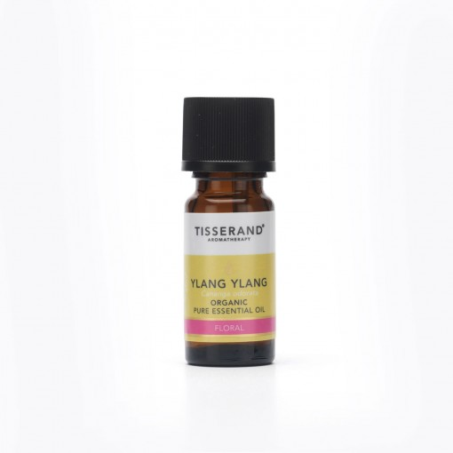 Ylang-Ylang-Organic-Pure-Essential-Oil-9ml