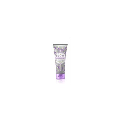 ESDOR - Vid Divin Hand and nail Cream 75ml