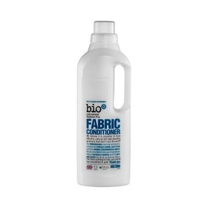 Bio-D - Fabric Conditioner - 1L