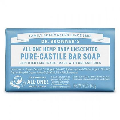 dr-bronner-s-unscented-baby-mild-soap-bar