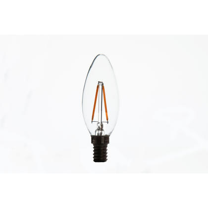Tala Candle LED 2W/2700K 160 Lumens