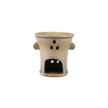 FLAME HARMONY OIL BURNER