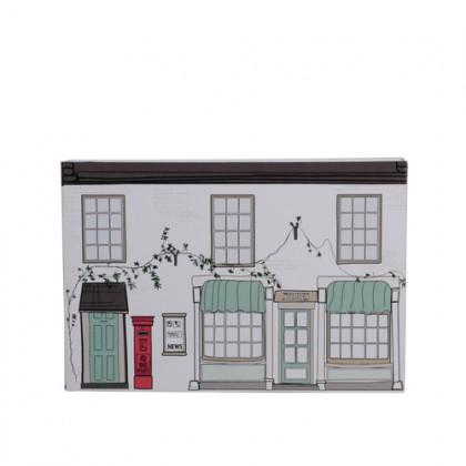 MatchCarden Village Shop
