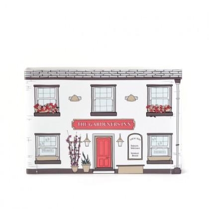 MatchCarden Village Pub