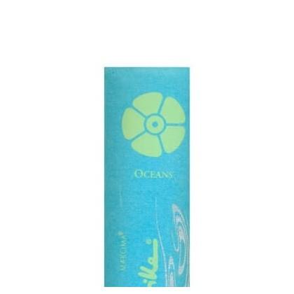 Maroma 10-Piece Oceans Encens D Auroville Incense Sticks