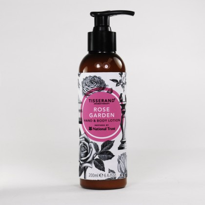 rose_garden_-_hand_body-lotion