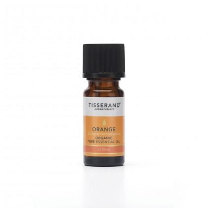 tisserand-orange-pure-essential-oil