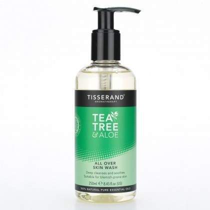 Tisserand_Aromatherapy_Tea_tree-and_Aloe-All_Over_Skin_Wash