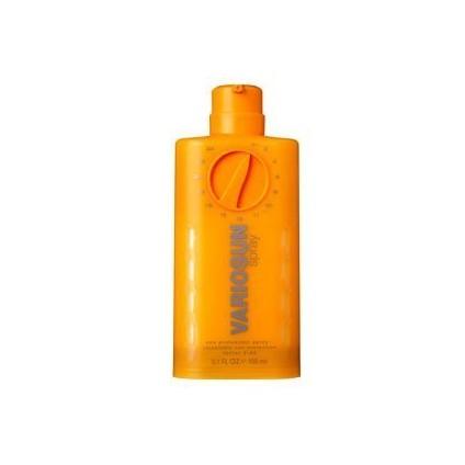 Variosun Spray - Sun Tan Lotion