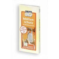 Aries Wardrobe Moth Protection