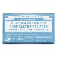 dr-bronner-s-unscented-baby-mild-soap-bar