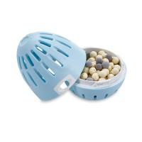 Ecoegg_Laundry_Egg_210_Wahe_100%_Fragrance_Free_Product