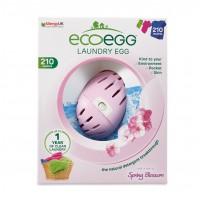 Ecoegg_Laundry_Egg_210_Washes_Spring_Blossom
