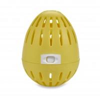 Ecoegg_Laundry_Egg_720_Washes_Fragrance_Free_product