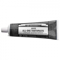 dr-bronner-s-anise-toothpaste