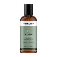 Jojoba-Organic-Pure-Blending-Oil-100ml