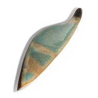 flame-leaf-arya-incense-stick-holder-1