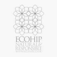 Eucalyptus Organic Essential Vaporisation Oil 9ml