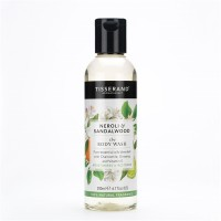 Tisserand Aromatherapy Neroli & Sandalwood The Body Wash 200ml