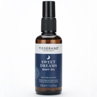 Tisserand-Aromatherapy-Sweet-Dreams-Body-Oil