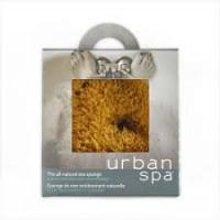 urban-spa-all-natural-sea-sponge-package