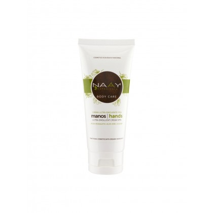 NAAY - Hand Cream - 100 ml