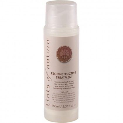Tints of Nature Reconstructing Treatment 140 ml
