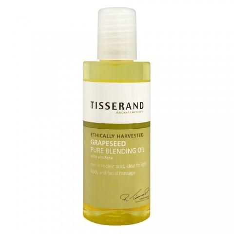 Tisserand - Pure Blending Oil - Grapeseed - 100 ml