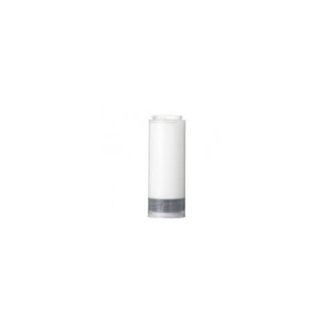 Variosun - Cartridge for Variosun Spray Dispenser - SPF 2 (Care)