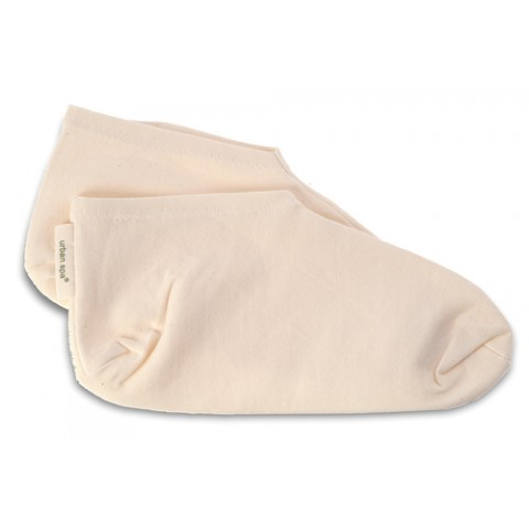 Urban Spa - The Bedtime Booties