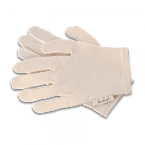 Urban Spa - The Must-Have Moisturizing Gloves