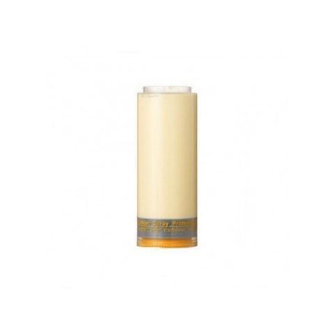 Variosun SPF 24 (Protection) Cartridge for Variosun Spray Dispenser