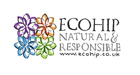 Ecohip