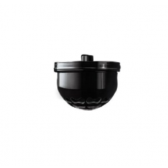 Bobble - Bobble Jug Replacement Filter - Black