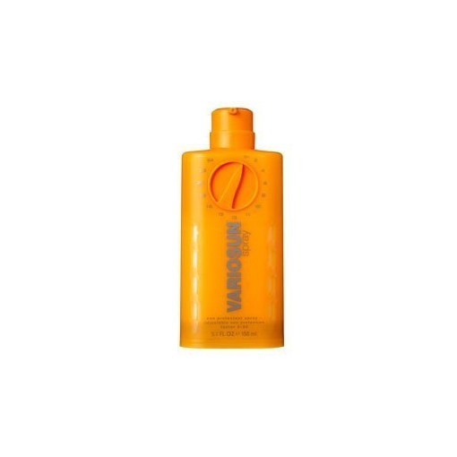 Variosun Spray - Sun Tan Lotion