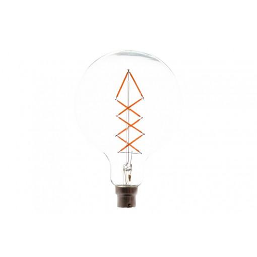 Tala Aura LED 6W 2500k
